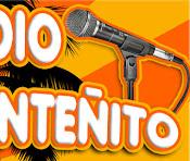 Radio Barloventeñito