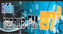 RÁDIO IESHUÁ FM 87,9