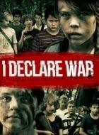 Tuyên Bố Chiến Tranh