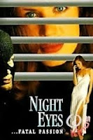Night Eyes Four: Fatal Passion 1996