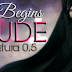 Cover Reveal: Prelude by Nely Cab + A Giveaway