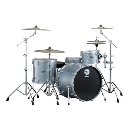 Yamaha Drum Set Rock Tour Yamaha Drum Set Rock Tour