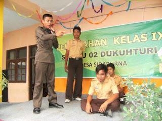 alumni-smp-nu02-dukuhturi