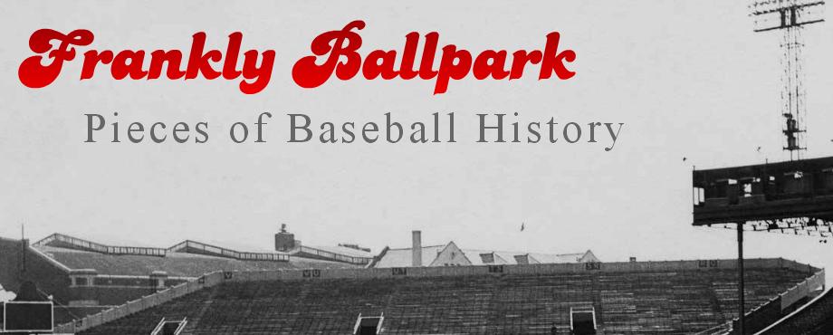 Frankly Ballpark