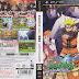 Naruto Shippuden Narutimate Accel 3 - PSP