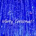 Joyeux Noël!!