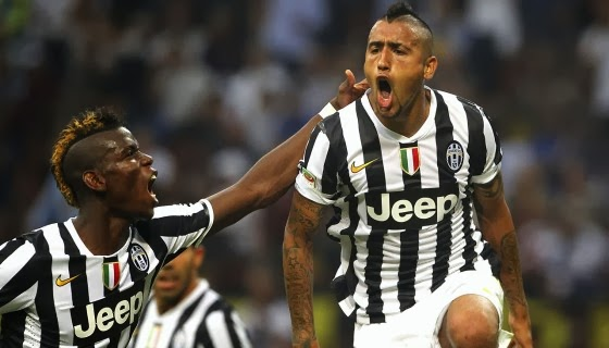 pronostico-Juventus-Trabzonspor