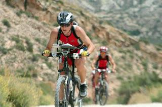 Las salidas en bicicleta y la tecnología - curiosidades