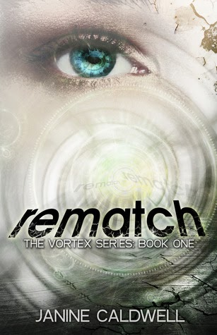 https://www.goodreads.com/book/show/17668732-rematch