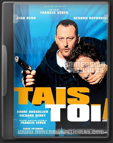 ¡Que te calles! (DVDRip Frances Subtitulado) (2003)
