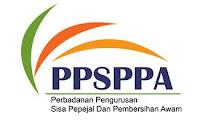 Jawatan Kosong PPSPPA