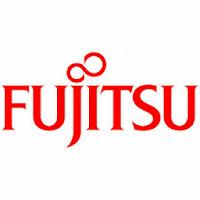 Harga Notebook Laptop FUJITSU Terbaru