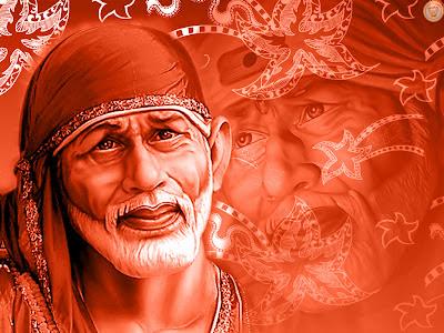 Experiences of Baba-Dwarakamai Miracle - Anonymous Sai Devotee