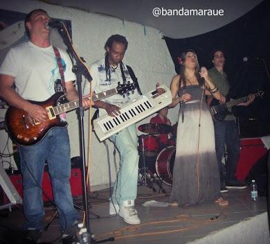 Show em São Bernardo