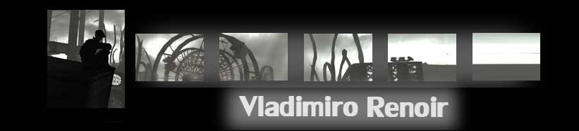 Vladimiro Renoir