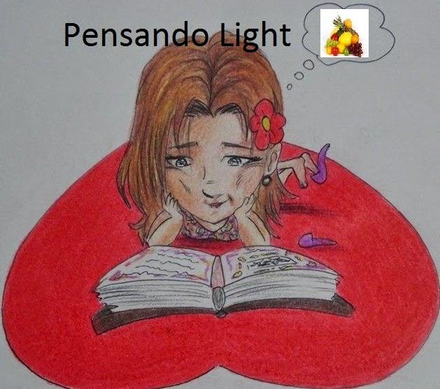 PENSANDO LIGHT