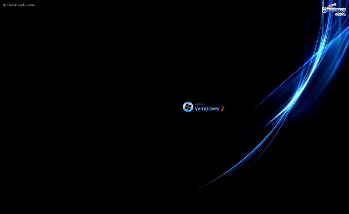 Windows 7 3D Animated Themes | Best HD Wallpapers