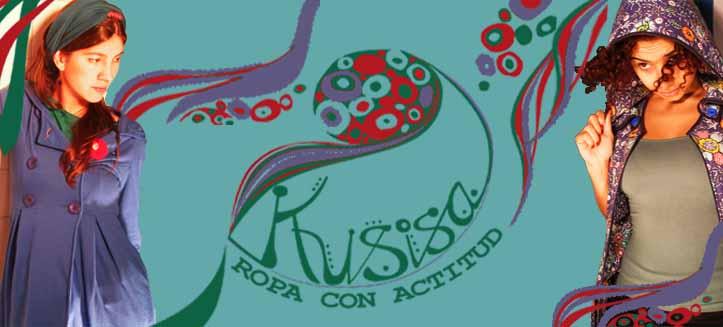 KusisaOtoñoInvierno01