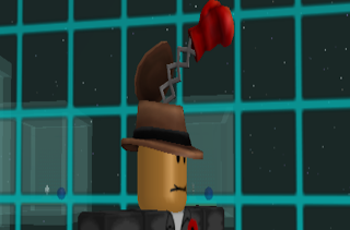 how to make meshes roblox