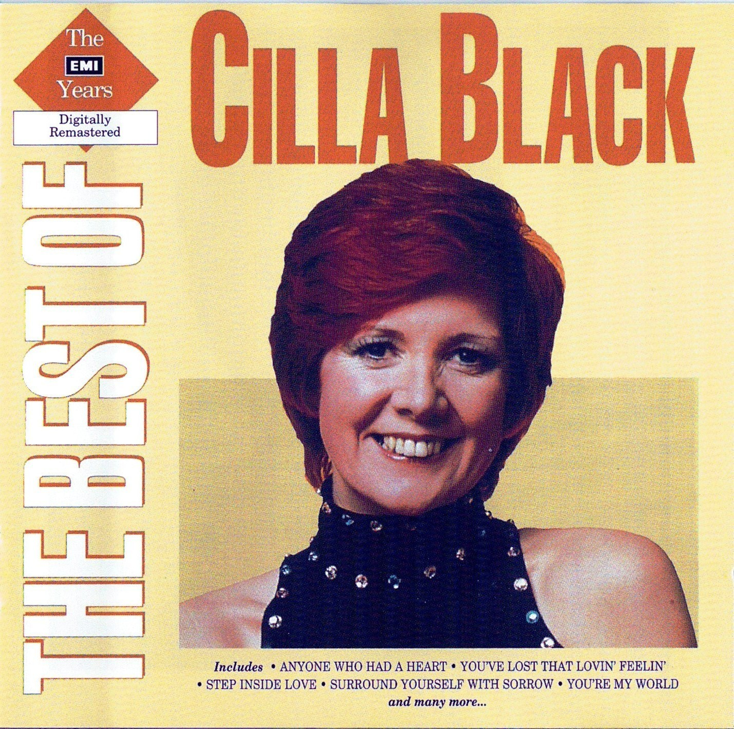 http://3.bp.blogspot.com/-Qc25Y97Ttgk/Tme0yaDIntI/AAAAAAAAB24/NCFXVUuEBX8/s1600/cilla_black_the_best_of_the_emi_years_1999_retail_cd-front.jpg