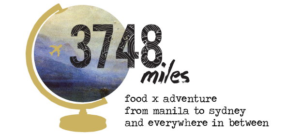 3748miles