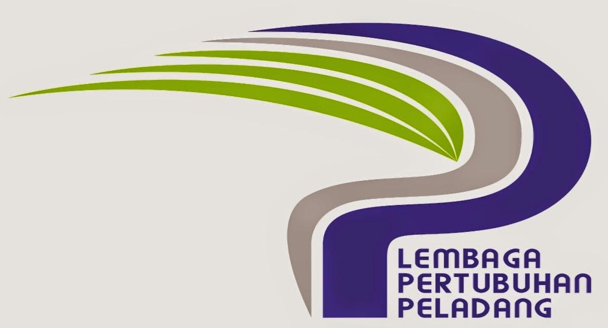 Jawatan Kerja Kosong Lembaga Pertubuhan Peladang (LPP) logo www.ohjob.info mac 2015