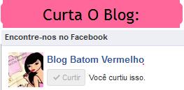 https://www.facebook.com/BatomVermelhos2?ref=hl