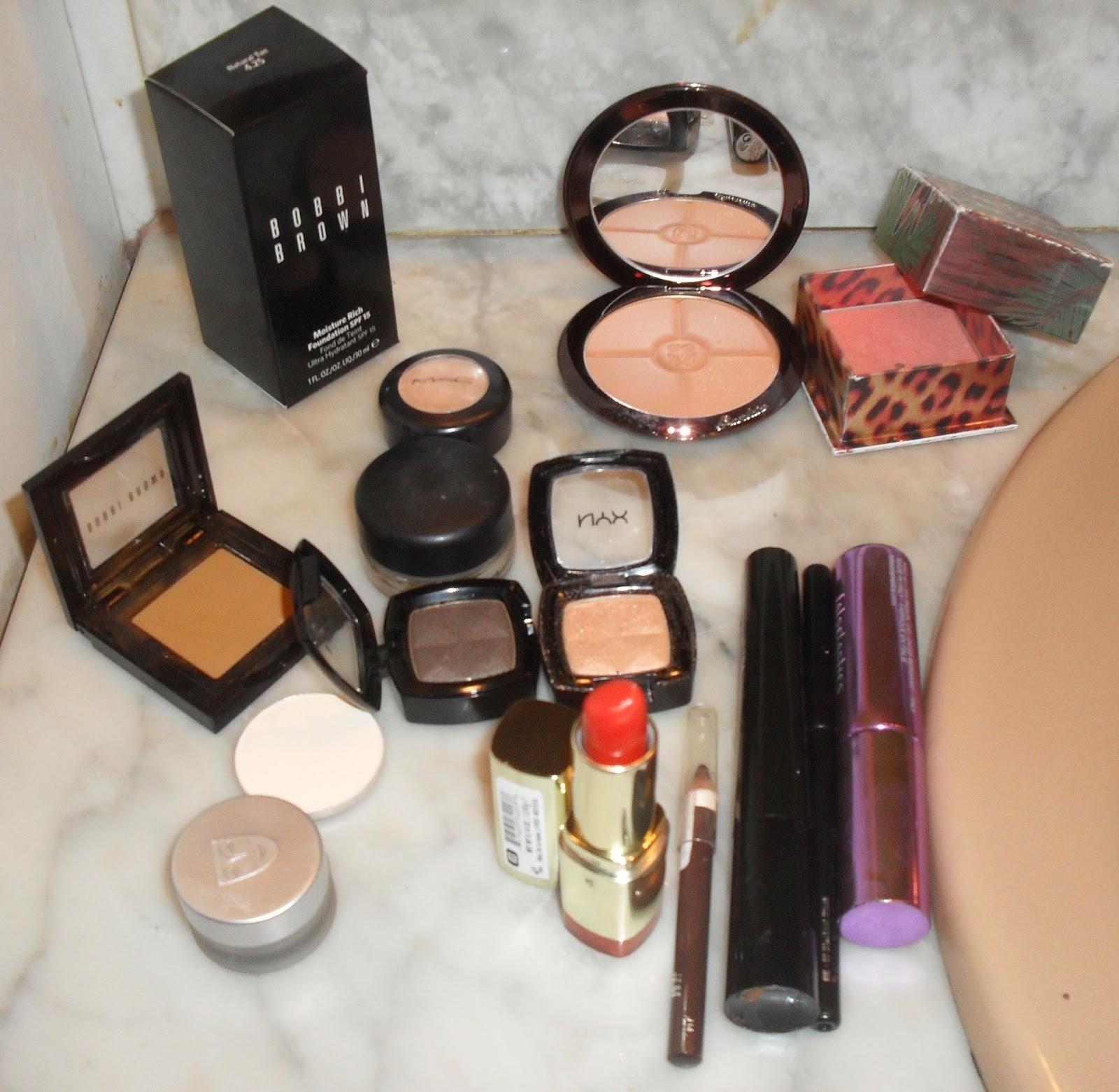 Imagen Productos Look Charcoal Brown