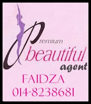 Premium Beautiful Agent