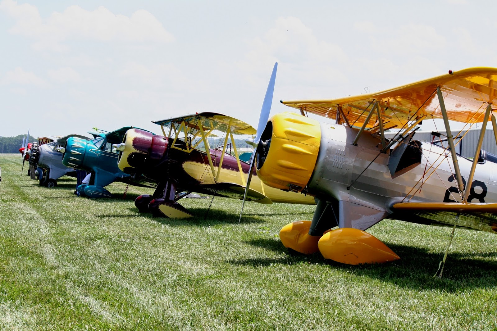http://aeroexperience.blogspot.com/2014/06/american-waco-club-fly-in-participants.html