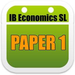 fund macroeconomics essay