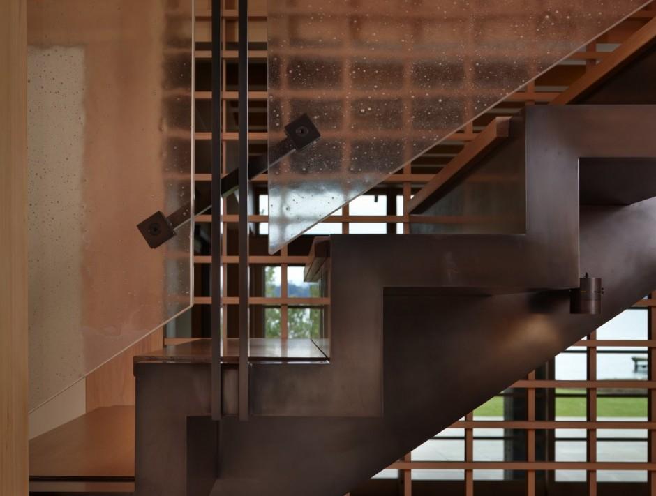 mẫu-cầu-thang