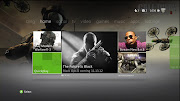 Black Ops 2 Theme. Download: Black Ops 2 Theme · Email ThisBlogThis!