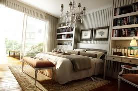 French Country Bedroom French Bedroom Ideas Bedroom Designer