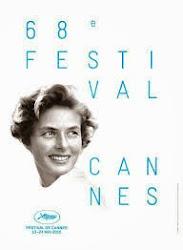 MUY PRONTO: FESTIVAL DE CINE DE CANNES 2015
