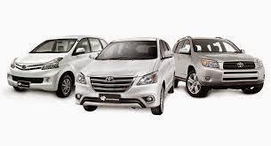 Rental Mobil Mampang Prapatan