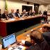 POLÍTICA MINERAL | Pará defende mudanças no novo Código de Mineração