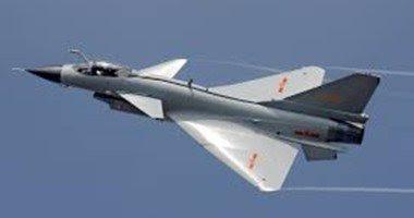 طوكيو ترفع حالة التأهب وتنشر مقاتلاتها بعد تحليق طائرات صينية بالقرب منها