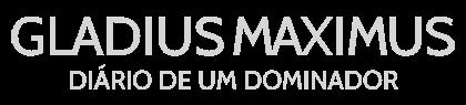 DIÁRIO DE UM DOMINADOR | BDSM, Dominação, Submissão, Relacionamentos