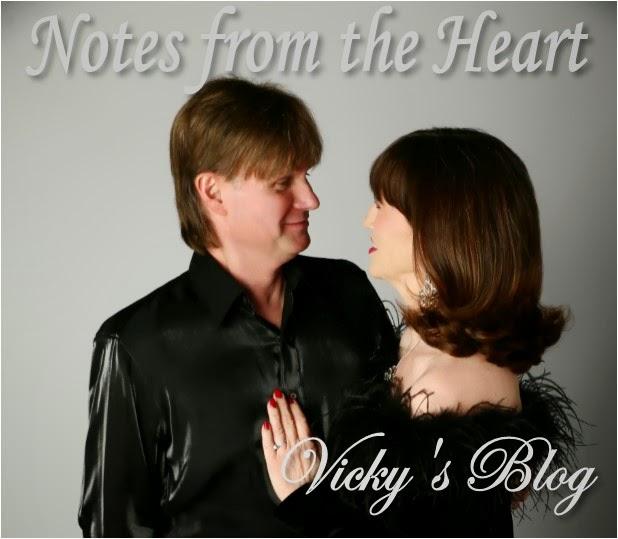 Vicky R. Adkins