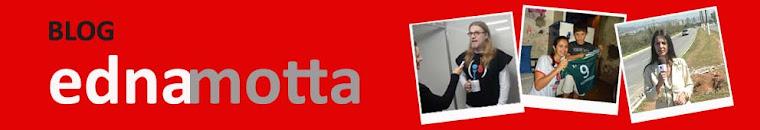 /blog edna motta