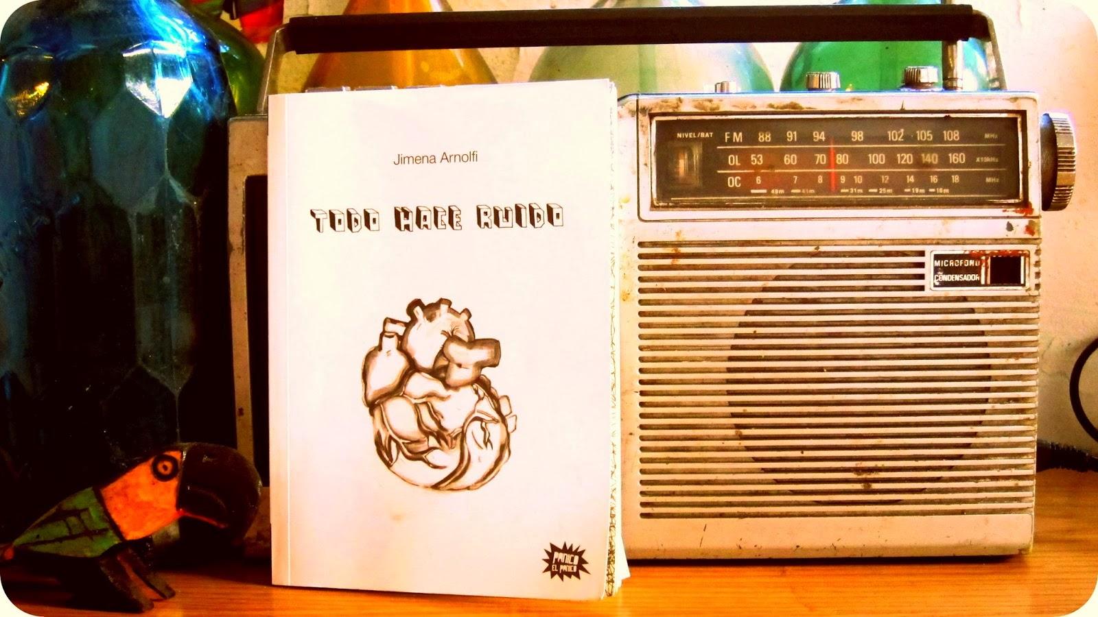 Radio La Rocker