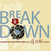 DJ Enki - Break It Down