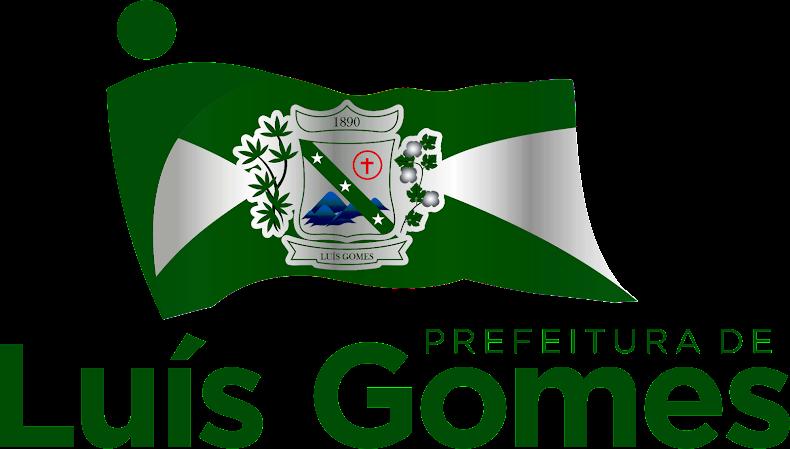 Pref. de Luís Gomes