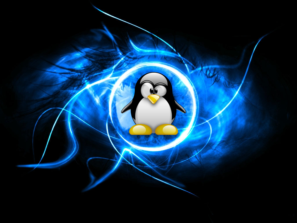 Linux Wallpapers   500 Collection HD Wallpaper