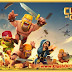 Clash of Clans - O Game