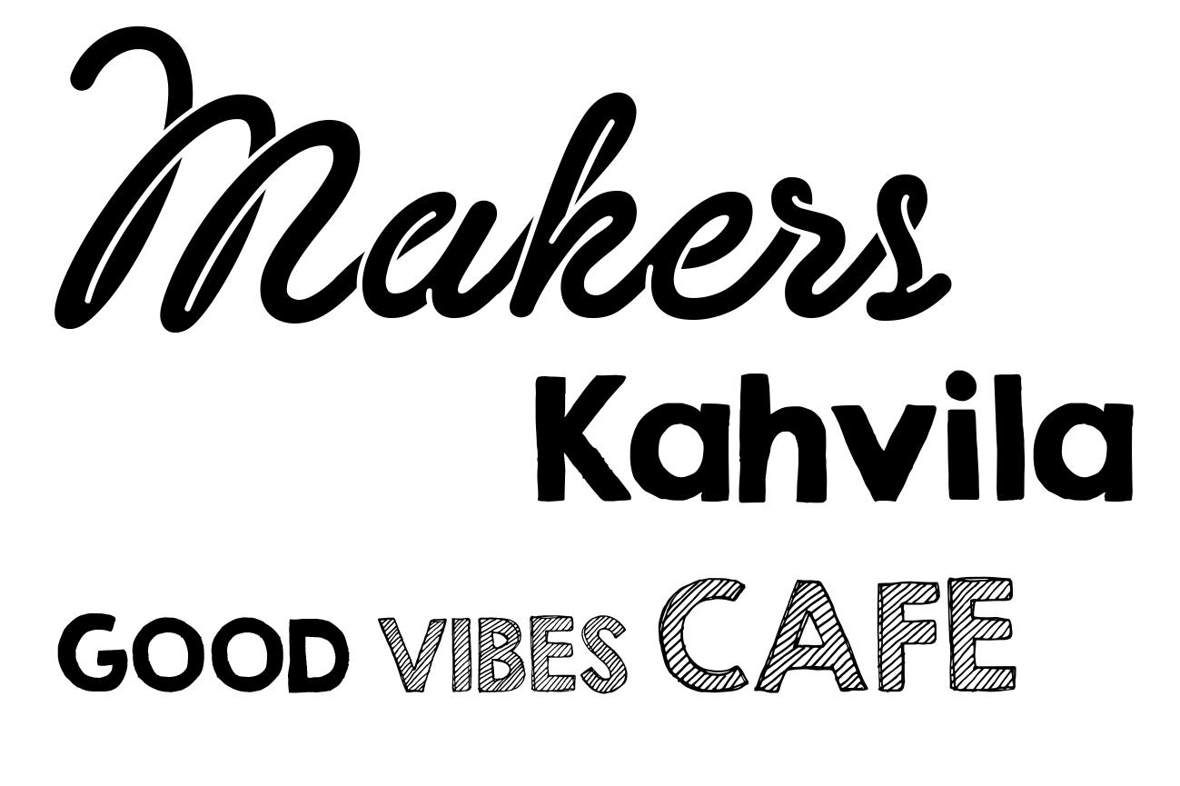Makers Kahvila