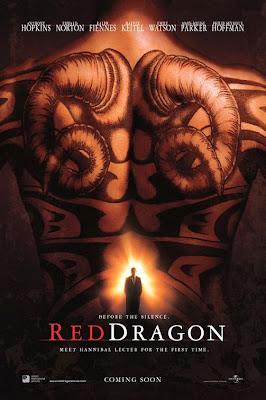 http://3.bp.blogspot.com/-QcJe77_WVto/UOHk-gzibII/AAAAAAAAAaE/vWjGsQqoQ-s/s1600/Red-Dragon.jpg