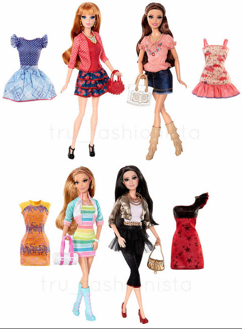 My toys loves and fashions bonecas barbie life in the for Www dreamhouse com