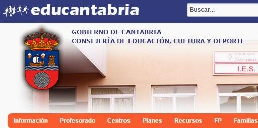 Educantabria